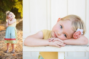 Lake Oswego Photographer