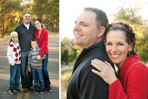 Tigard Professional Photography