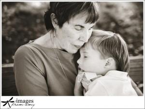 Autism Photographer