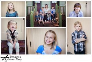 Beaverton Photographer