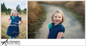 Beaverton Child Photographer