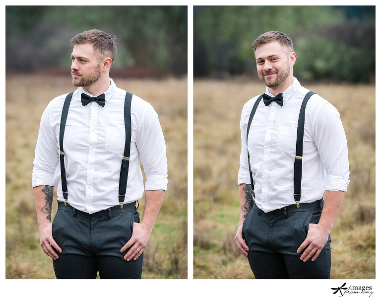 portland groom